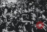 Image of Chinese aggression China, 1963, second 48 stock footage video 65675021679