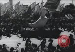 Image of Chinese aggression China, 1963, second 53 stock footage video 65675021679