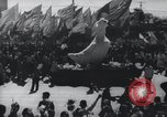 Image of Chinese aggression China, 1963, second 54 stock footage video 65675021679