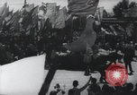 Image of Chinese aggression China, 1963, second 56 stock footage video 65675021679