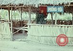 Image of military training Vietnam, 1971, second 23 stock footage video 65675021699