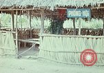 Image of military training Vietnam, 1971, second 26 stock footage video 65675021699