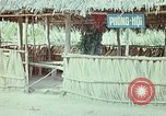 Image of military training Vietnam, 1971, second 27 stock footage video 65675021699