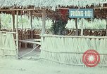 Image of military training Vietnam, 1971, second 28 stock footage video 65675021699