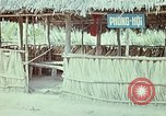 Image of military training Vietnam, 1971, second 35 stock footage video 65675021699
