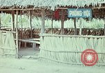 Image of military training Vietnam, 1971, second 38 stock footage video 65675021699