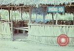 Image of military training Vietnam, 1971, second 41 stock footage video 65675021699