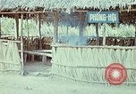 Image of military training Vietnam, 1971, second 42 stock footage video 65675021699