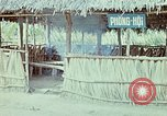 Image of military training Vietnam, 1971, second 45 stock footage video 65675021699