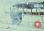 Image of military training Vietnam, 1971, second 49 stock footage video 65675021699