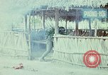 Image of military training Vietnam, 1971, second 50 stock footage video 65675021699