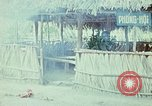 Image of military training Vietnam, 1971, second 51 stock footage video 65675021699
