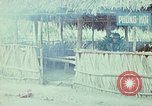 Image of military training Vietnam, 1971, second 52 stock footage video 65675021699