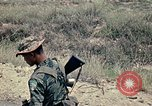 Image of Vietnamese Special Forces Vietnam, 1970, second 23 stock footage video 65675021704