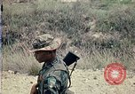 Image of Vietnamese Special Forces Vietnam, 1970, second 26 stock footage video 65675021704