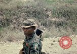 Image of Vietnamese Special Forces Vietnam, 1970, second 27 stock footage video 65675021704
