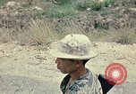 Image of Vietnamese Special Forces Vietnam, 1970, second 39 stock footage video 65675021704