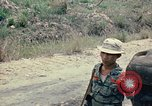 Image of Vietnamese Special Forces Vietnam, 1970, second 43 stock footage video 65675021704