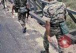 Image of Vietnamese Special Forces Vietnam, 1970, second 58 stock footage video 65675021704