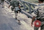 Image of Vietnamese Special Forces Vietnam, 1970, second 59 stock footage video 65675021704