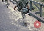 Image of Vietnamese Special Forces Vietnam, 1970, second 60 stock footage video 65675021704
