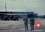 Image of 5th Special Forces Group Vietnam, 1970, second 22 stock footage video 65675021707