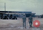 Image of 5th Special Forces Group Vietnam, 1970, second 23 stock footage video 65675021707