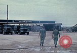 Image of 5th Special Forces Group Vietnam, 1970, second 24 stock footage video 65675021707