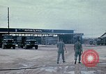 Image of 5th Special Forces Group Vietnam, 1970, second 25 stock footage video 65675021707