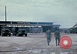 Image of 5th Special Forces Group Vietnam, 1970, second 26 stock footage video 65675021707