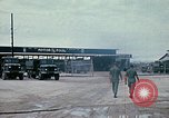 Image of 5th Special Forces Group Vietnam, 1970, second 27 stock footage video 65675021707