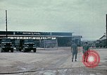 Image of 5th Special Forces Group Vietnam, 1970, second 28 stock footage video 65675021707