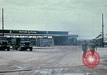 Image of 5th Special Forces Group Vietnam, 1970, second 31 stock footage video 65675021707