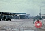 Image of 5th Special Forces Group Vietnam, 1970, second 32 stock footage video 65675021707