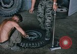 Image of 5th Special Forces Group Vietnam, 1970, second 51 stock footage video 65675021707