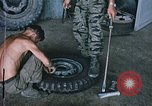 Image of 5th Special Forces Group Vietnam, 1970, second 53 stock footage video 65675021707