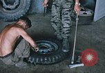 Image of 5th Special Forces Group Vietnam, 1970, second 54 stock footage video 65675021707