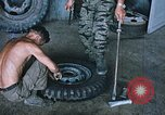 Image of 5th Special Forces Group Vietnam, 1970, second 55 stock footage video 65675021707
