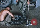 Image of 5th Special Forces Group Vietnam, 1970, second 57 stock footage video 65675021707
