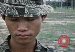 Image of Vietnamese Special Forces Vietnam, 1970, second 6 stock footage video 65675021709