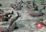 Image of Vietnamese Special Forces Vietnam, 1970, second 8 stock footage video 65675021709