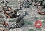 Image of Vietnamese Special Forces Vietnam, 1970, second 12 stock footage video 65675021709