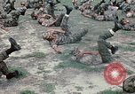 Image of Vietnamese Special Forces Vietnam, 1970, second 14 stock footage video 65675021709