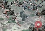 Image of Vietnamese Special Forces Vietnam, 1970, second 19 stock footage video 65675021709