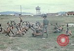 Image of Vietnamese Special Forces Vietnam, 1970, second 21 stock footage video 65675021709