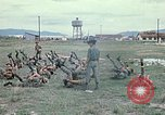 Image of Vietnamese Special Forces Vietnam, 1970, second 24 stock footage video 65675021709