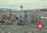 Image of Vietnamese Special Forces Vietnam, 1970, second 25 stock footage video 65675021709