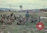 Image of Vietnamese Special Forces Vietnam, 1970, second 29 stock footage video 65675021709