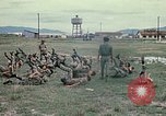 Image of Vietnamese Special Forces Vietnam, 1970, second 31 stock footage video 65675021709