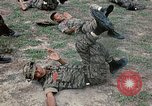 Image of Vietnamese Special Forces Vietnam, 1970, second 45 stock footage video 65675021709